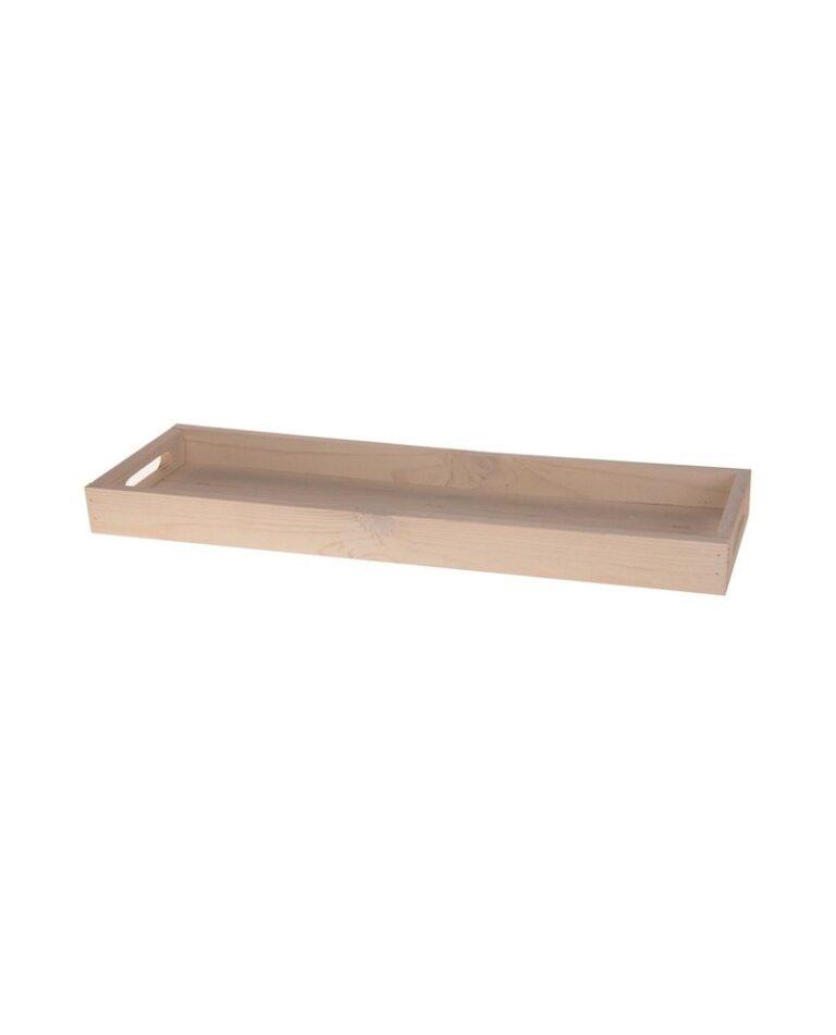 bandeja-madera-18x58x48