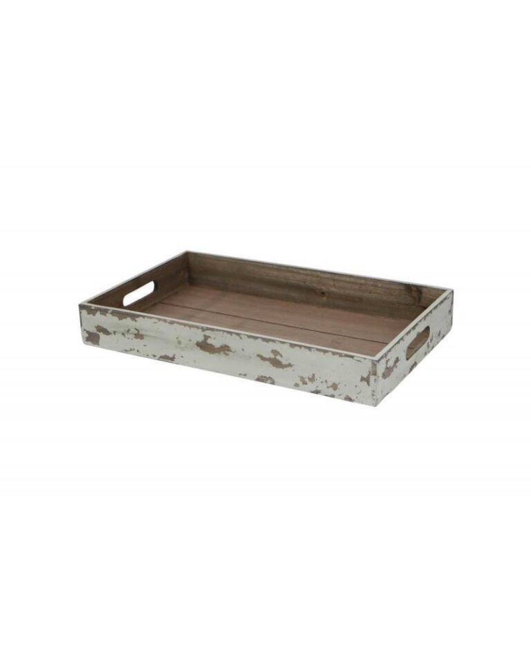 bandeja-rect-mad-gris-50x30x7cm