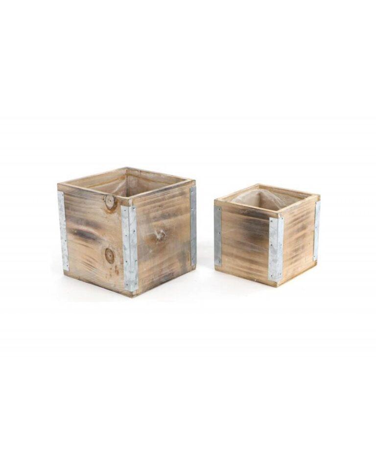 caja-mad-metal-c-pl-set2-15x15x15