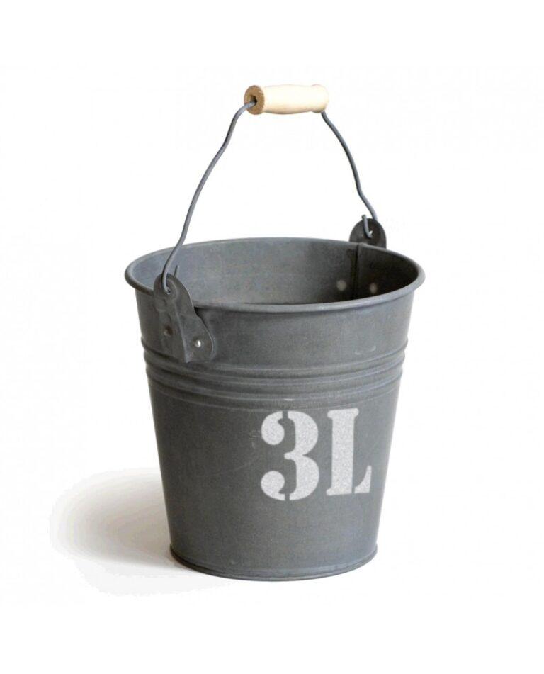 cubo-zinc-3l-a-madera-d18h18