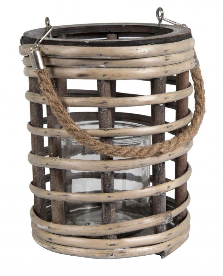 farol-bamboo-d16x21
